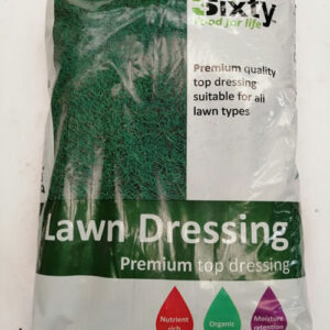 360 Lawndressing 30DM