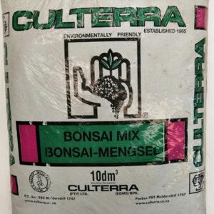 Bonsai Mix
