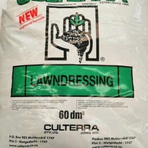 Culterra Lawndressing 60DM