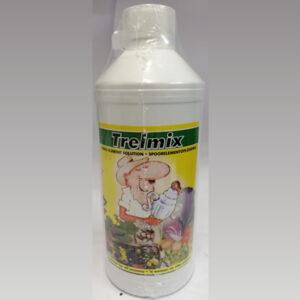 Trelmix 1Ltr trace element
