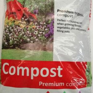 360 Compost 30DM