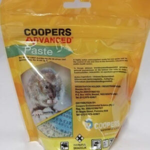 Coopers Paste 200G