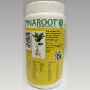Dynaroot 1 600gms powder rooting stimulator