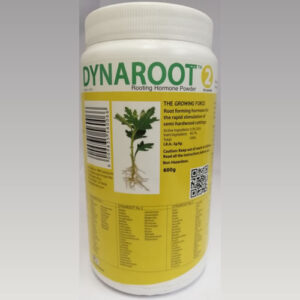 Dynaroot 2 600gms powder rooting stimulator