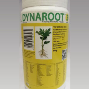 Dynaroot 3 600gms powder rooting stimulator