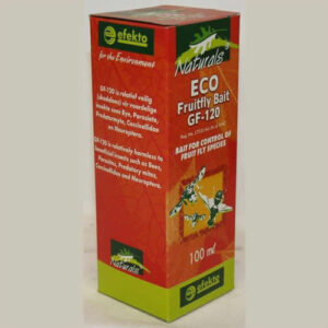 Eco fruitfly bait 100ml