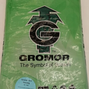 Gromor acid compost 30DM