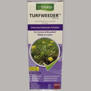 Efekto Turfweeder 100ml