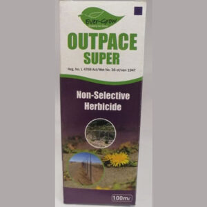 Outpace Super 100ml