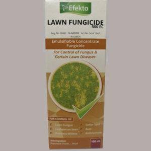 Efekto Lawn Fungicide 100ml