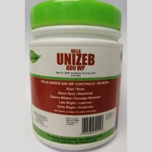 Unizeb 800WP 100gm