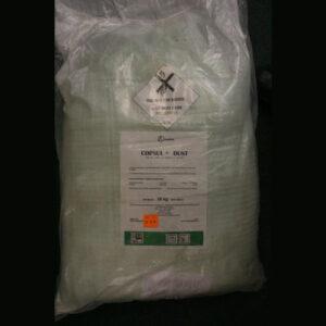 Copsul Dust 25kg