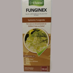 Efekto Funginex 100ml
