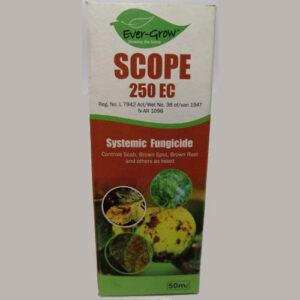 Ever Grow Scope 100ml
