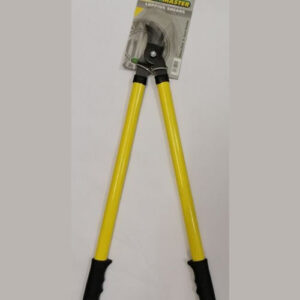 Lopping Shear, Extended Handle