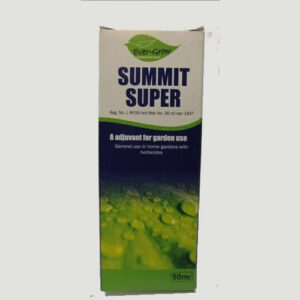 Summit Super 100ml