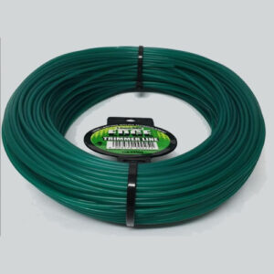 Trimmer Line, Green 2.4mm x 100m