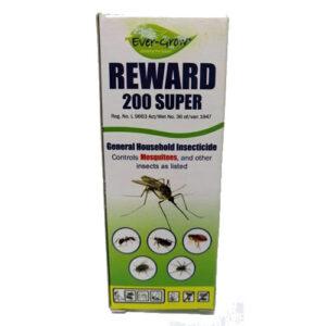 Reward 2000
