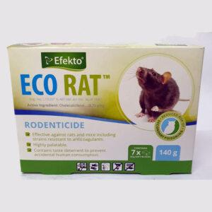 Efekto eco rat