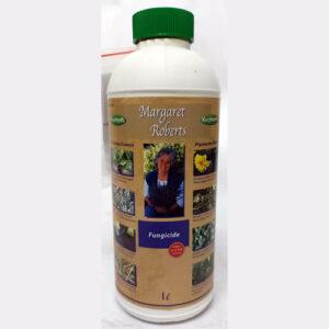 Margaret Roberts Fungicide 1 Ltr